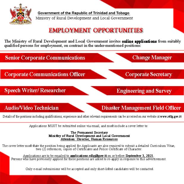 vacancies-mordlg-august2021