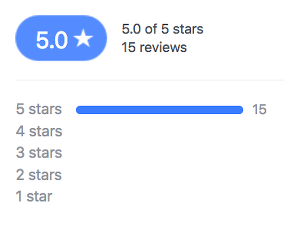 facebook_reviews_new