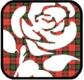 https://i0.wp.com/www.labourhame.com/wp-content/uploads/2011/06/LabourHame-rose4.png?resize=84%2C80