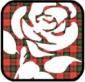 https://i0.wp.com/www.labourhame.com/wp-content/uploads/2011/06/LabourHame-rose4.png?resize=85%2C82