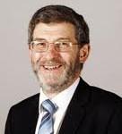Nigel Don MSP