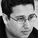 Asim Khan