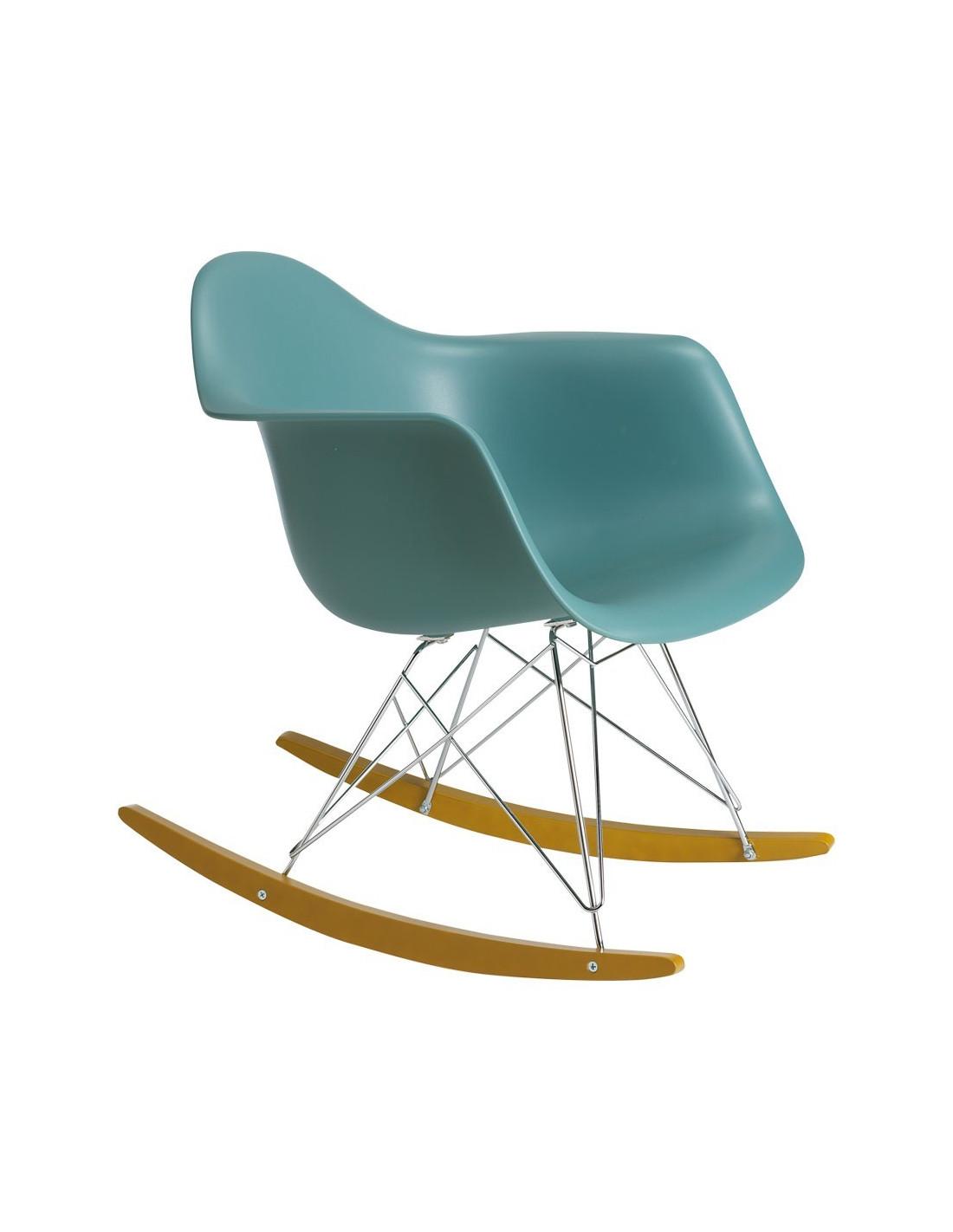 charles eames lounge chair stool counter height rar rocking & ray vitra