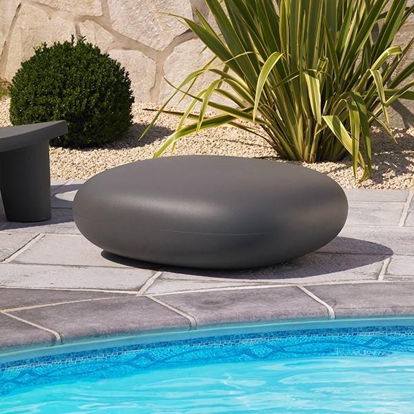 Table De Jardin Plastique D Occasion - Décoration de maison idées de ...