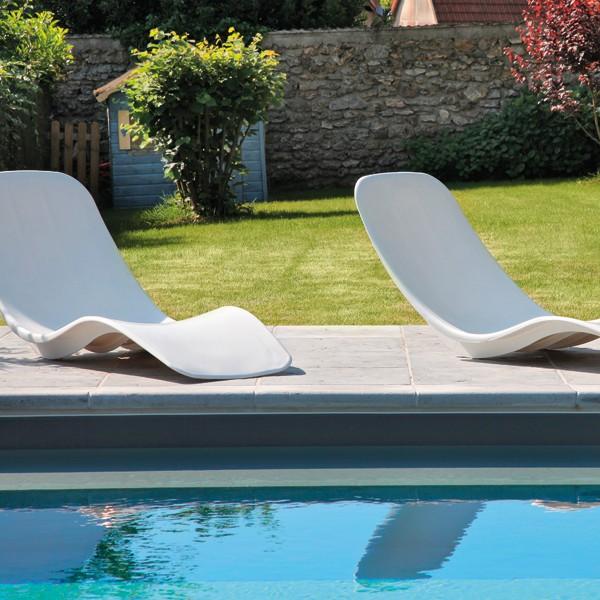 Transat Jardin Alice Garden - Décoration de maison idées de design d ...