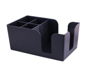 5-component-bar-caddy-black