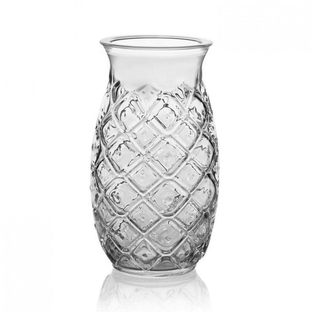 Verre-pineapple-tiki-48cl