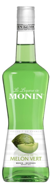 liqueur de melon Monin 70cl