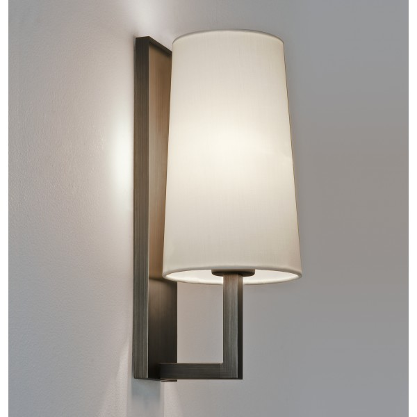 Applique Murale Riva 350 Bronze Astro Lighting