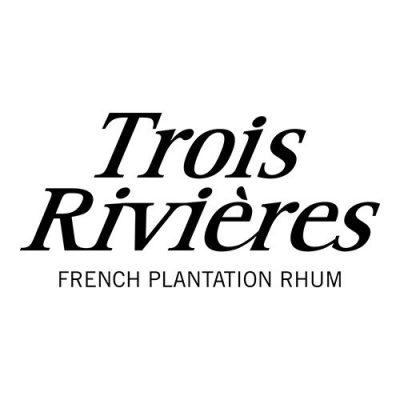 TROIS-RIVIÈRES
