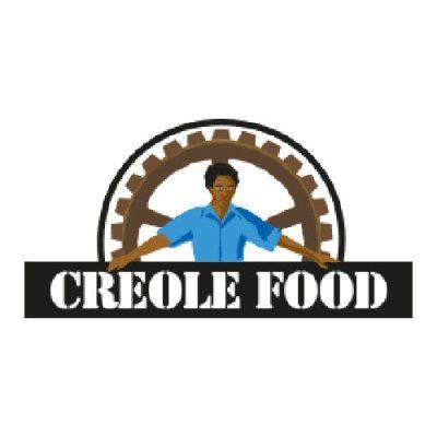 CRÉOLE FOOD