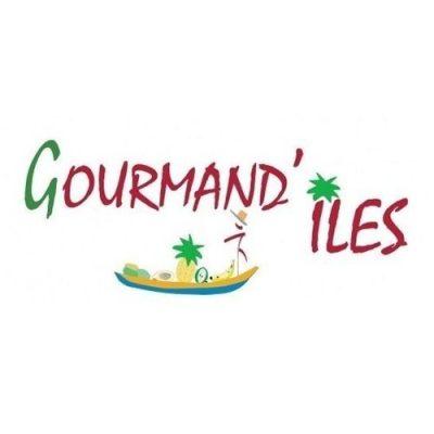 GOURMAND'ÎLES