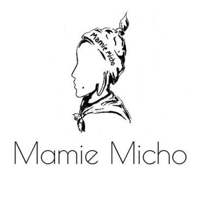 MAMIE MICHO