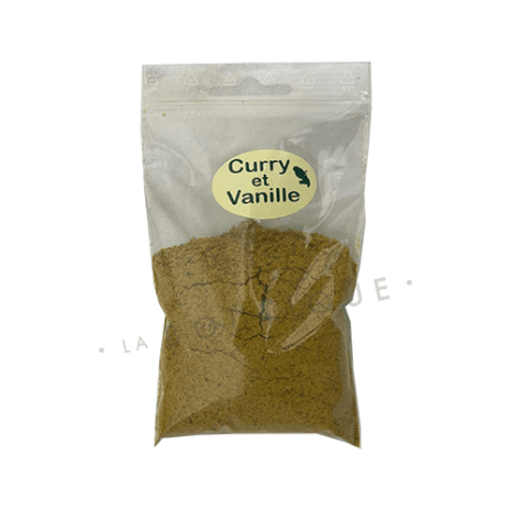 curry vanille 10.45.40
