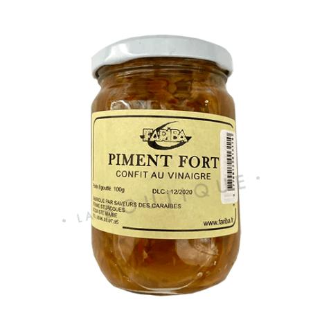 piment confit 10.45.39