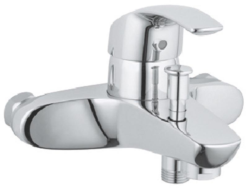 grohe 33304001 mitigeur bain douche eurosmart