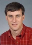 Steve Squyres