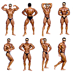 roman chair situps arnold bamboo lounge get abs with the right abdominal training and diet no other muscle group makes your physique look so impressive or finished it can literally transform suddenly shoulders wider