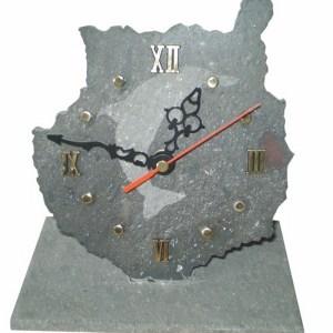Reloj de Gran Canaria