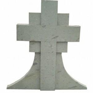 Lápida Cruz