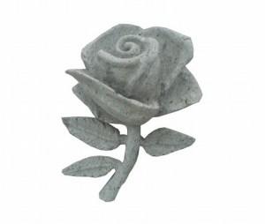 Rosa Tallada