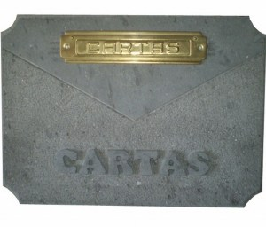 Buzón de Cartas