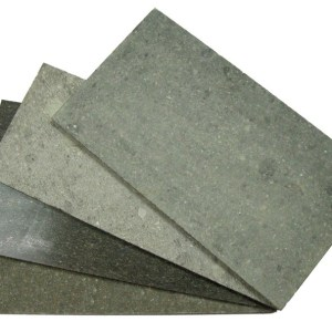 Piedras Naturales