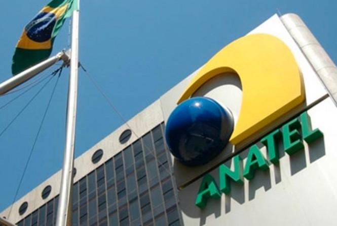 anatel-20120720160316