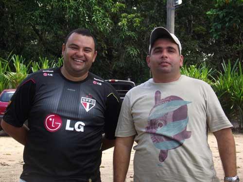 Adriano_e_Diego_encontro_labre1