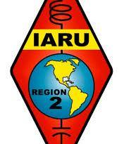 Publicada nova versão do Plano de Bandas da IARU Região 2