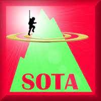 SOTA – O que é isso?