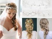 website live - la bridal