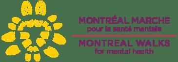 Canada Walks for Mental Health