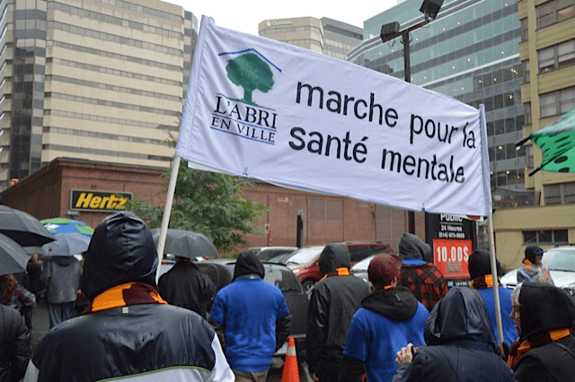 2016-mtl-walks_-labri-banner-2_sam