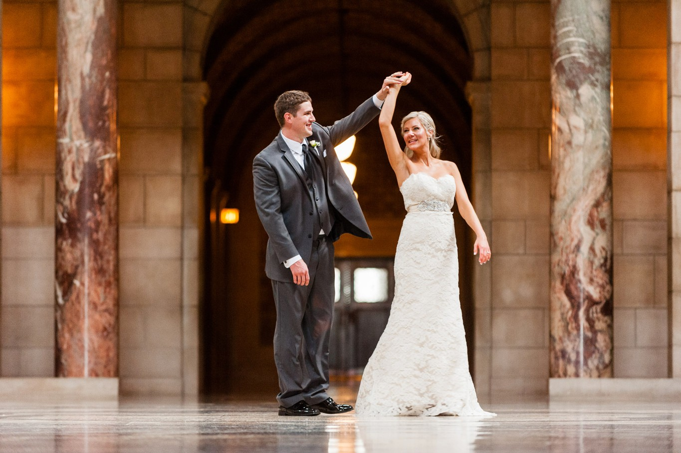 Kelyn  Andrew Preview  Wedding Photography  Lincoln NE