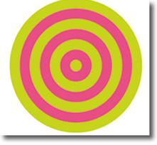 Flecha-1