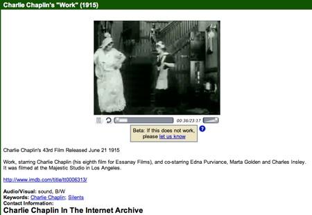 Internetarchiv