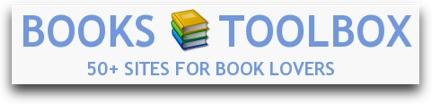 Bookstoolbox