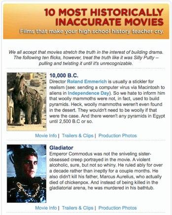 movieshinextacts.jpg