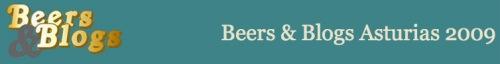 beers&blogs oviedo