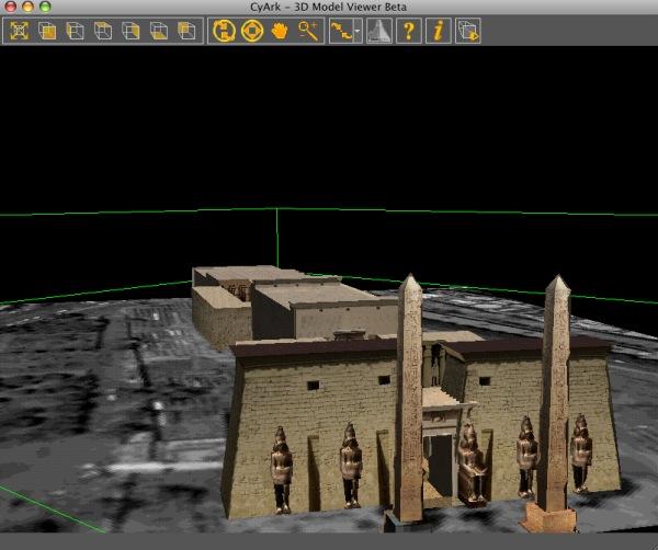 arqueologia 3d.jpg