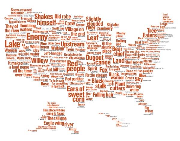 nombresnativosamericanos.jpg