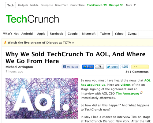 Why We Sold TechCrunch To AOL, And Where We Go From Here.png