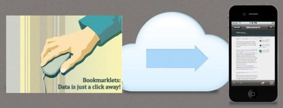 Bookmarklets