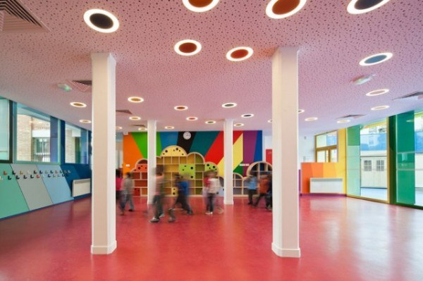 Ecole pajol 3