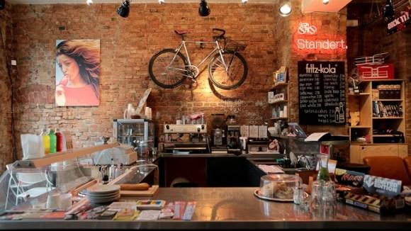 Standert_Coffee