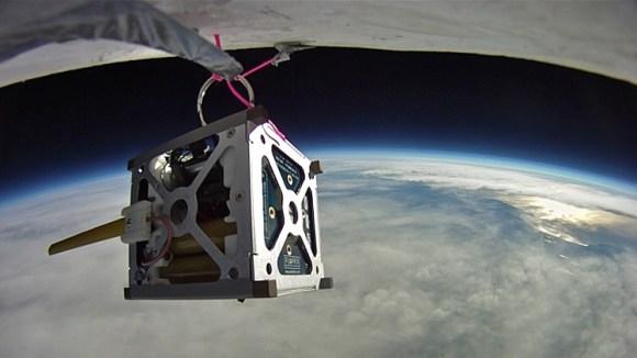 NASA_PhonesSat