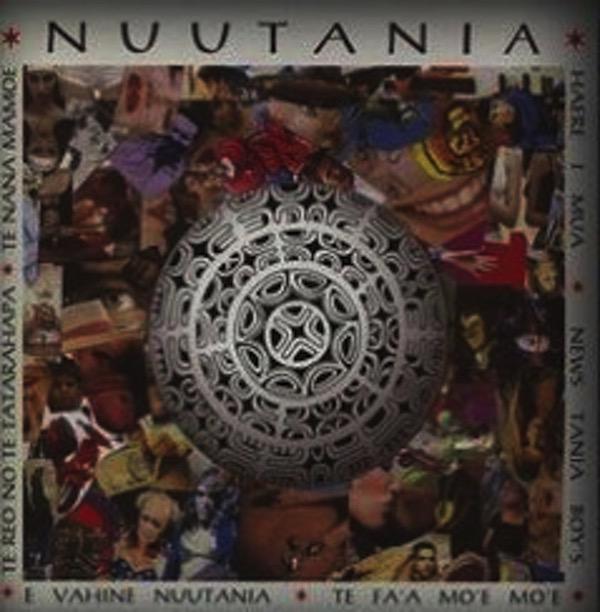 Música tahitiana para descargar