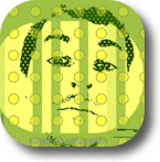 DotMatrix, crea arte pop desde tu mac