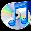 Actualizaciones: WordPress RC2 2.1.3 e iTunes 7.1.1